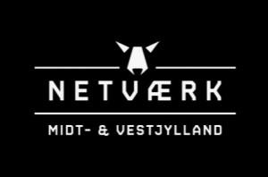 fcm-network